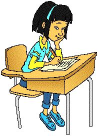 Essay Writing help online at your service